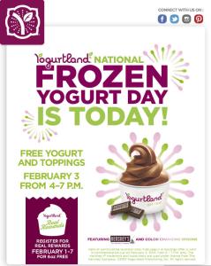 yogurtland1