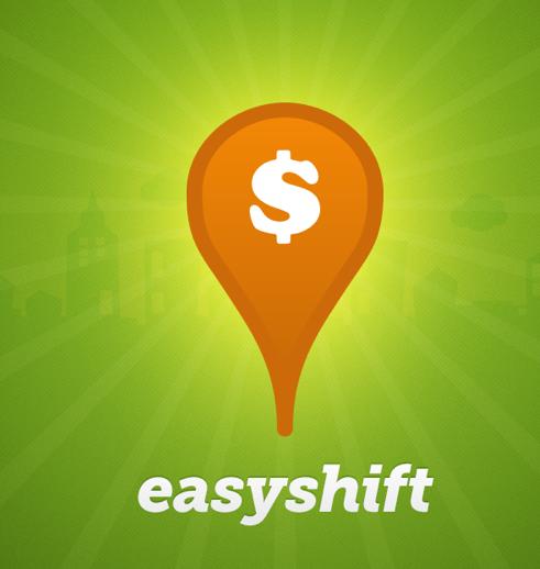 easyshift1