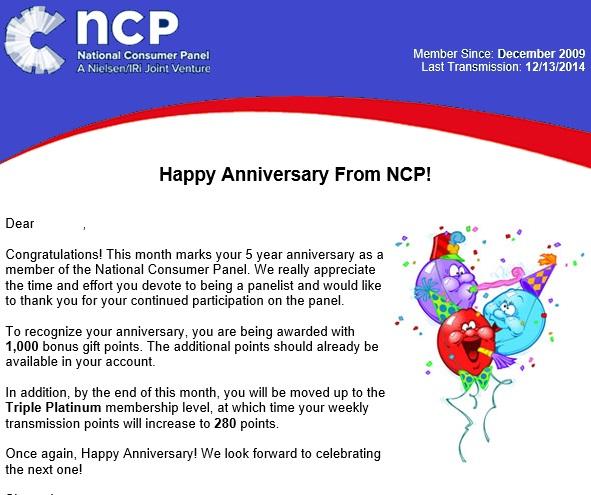 NCP_MOTG